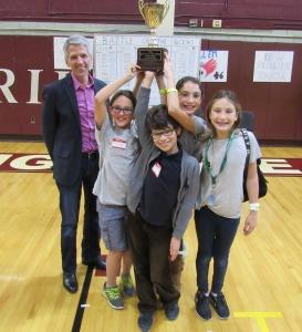 rye-childrens-trophy
